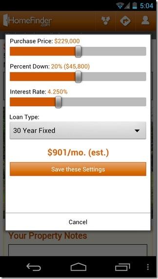 Hoiio-Live-Android-Mortgage.jpg