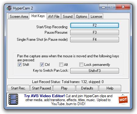 HyperCam 2.png hotkey