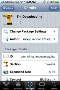 Im-Downloading-Cydia.jpg