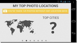 InFoto-Android-Location-City