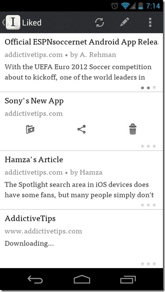 Instapaper-Android-Articles.jpg