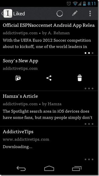 Instapaper-Android-Dark.jpg