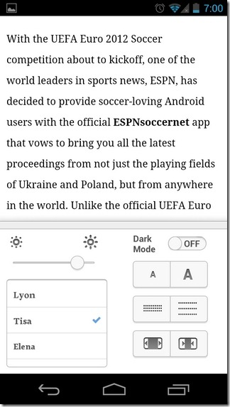 Instapaper-Android-Reading.jpg