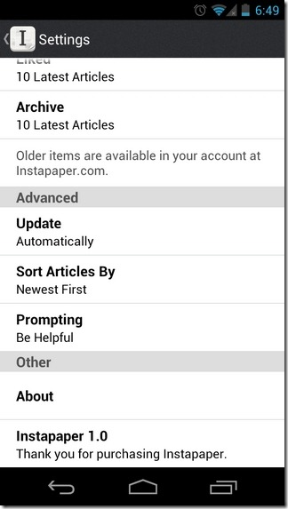 Instapaper-Android-Settings2.jpg