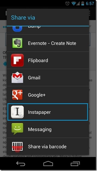 Instapaper-Android-Share.jpg