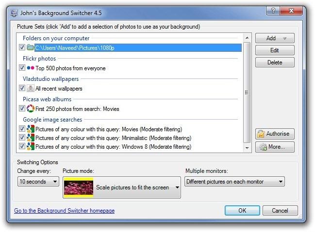 Johns-Background-Switcher.jpg