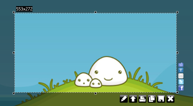 Lightshot-Screenshot.png