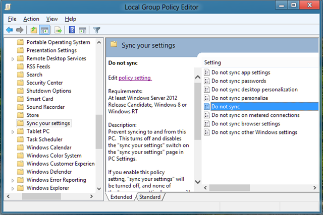 Local Group Policy Editor_2012-06-11_17-37-40