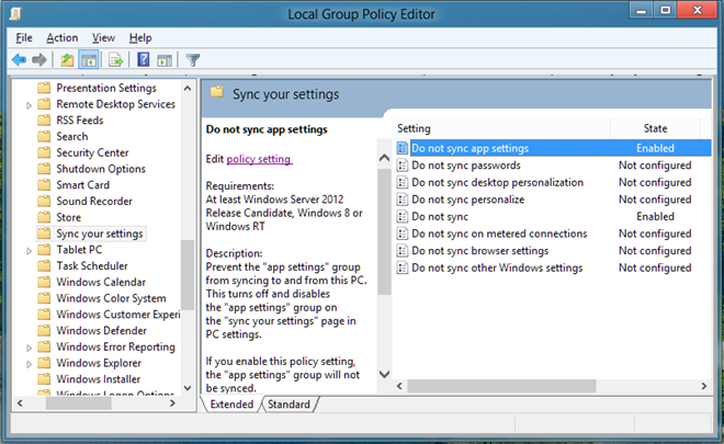 Local Group Policy Editor_2012-06-11_18-14-37