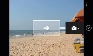 Nokia-Camera-Extras-Panorama.jpg