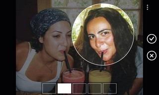 Nokia-Camera-Extras-Smart-Group.jpg