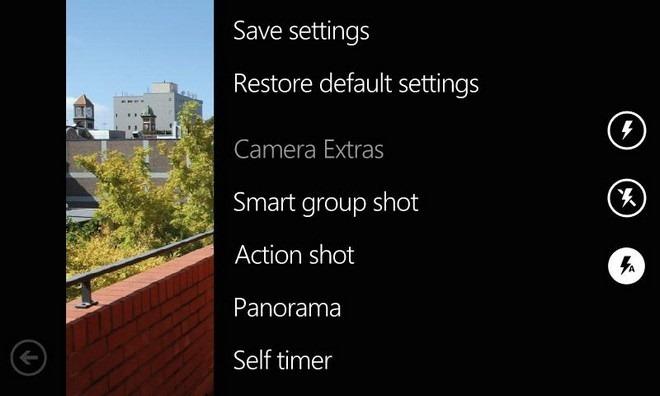 Nokia-Camera-Extras.jpg