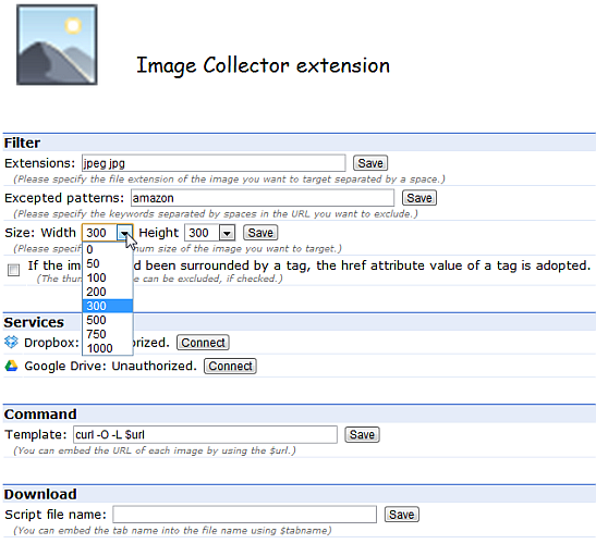 Options-Image-Collector.png