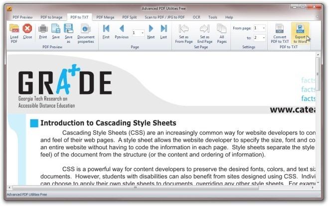 PDF-To-Text.jpg