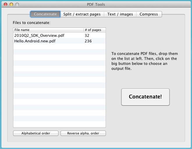 PDF-Toolkit-interface.png
