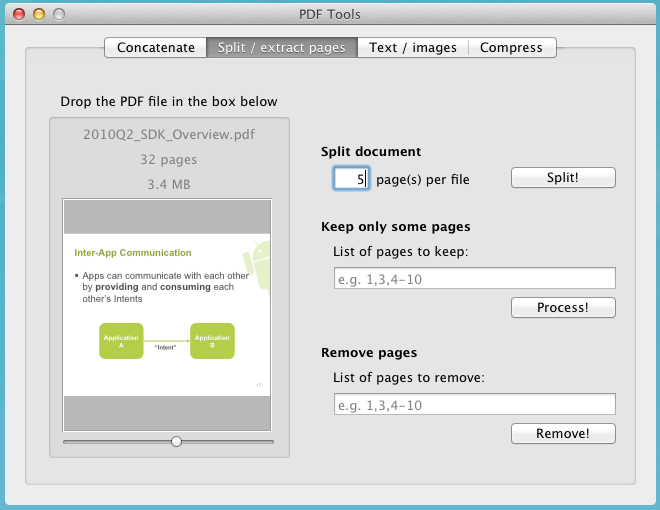 PDF-Toolkit-split-extract.png