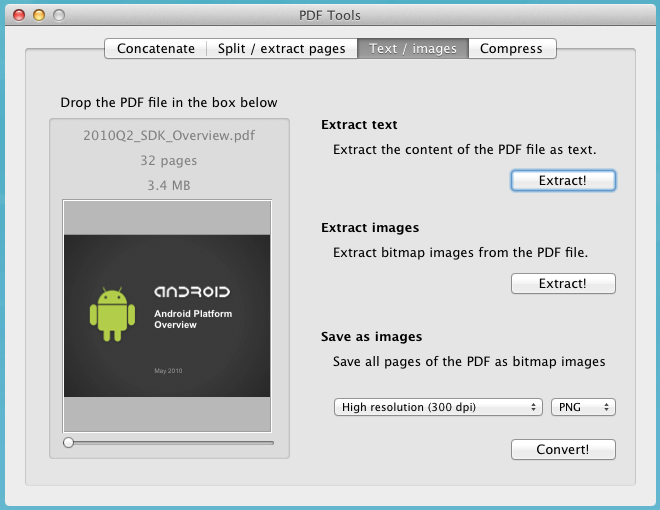 PDF-Toolkit-text-images.png