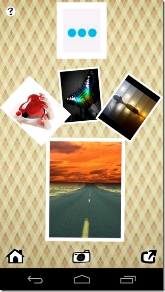 PicCollage-Android-Sample2