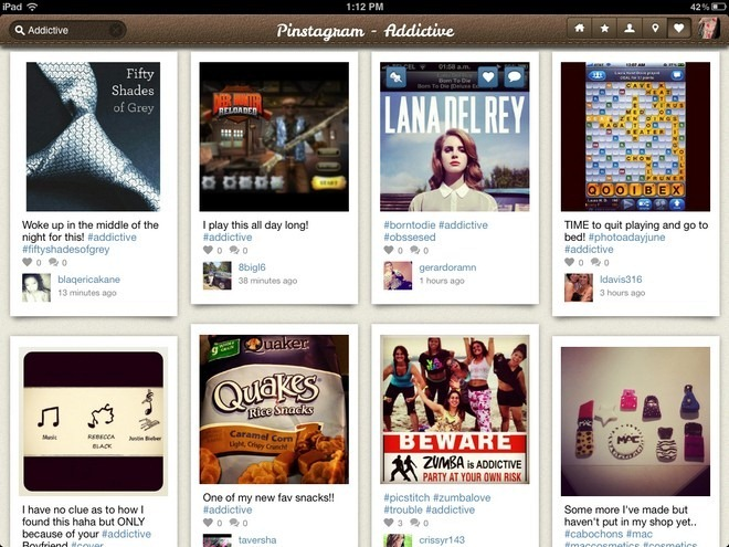 Pinstagram.co-iPad.jpg