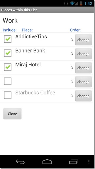 Place-Book-Android-Manage.jpg