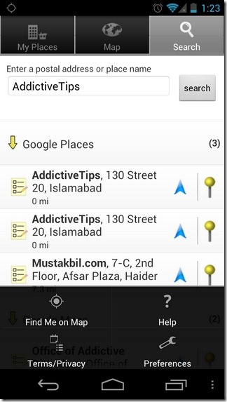 Place-Book-Android-Search.jpg
