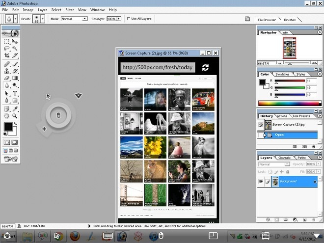 PocketCloud-Application.jpg