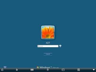 PocketCloud-Welcome.jpg