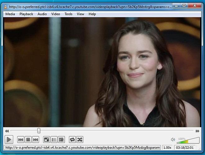 SVPtube_VLC.jpg