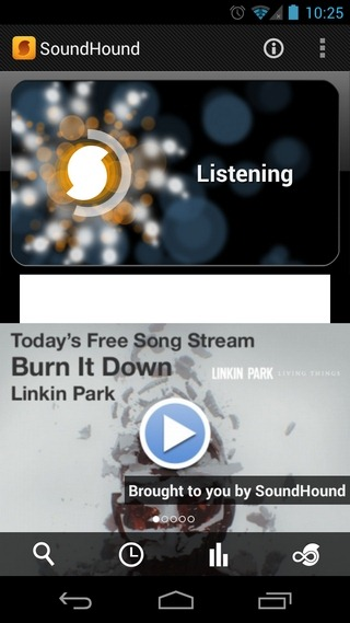 SoundHound-Update-Jun-8-Android-iOS-Free-Track