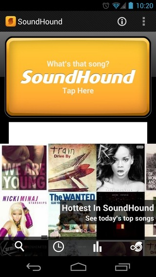 SoundHound-Update-Jun-8-Android-iOS-Home