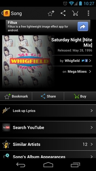 SoundHound-Update-Jun-8-Android-iOS-Song