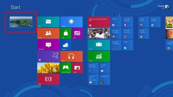 Start-menu_Windows-8.jpg