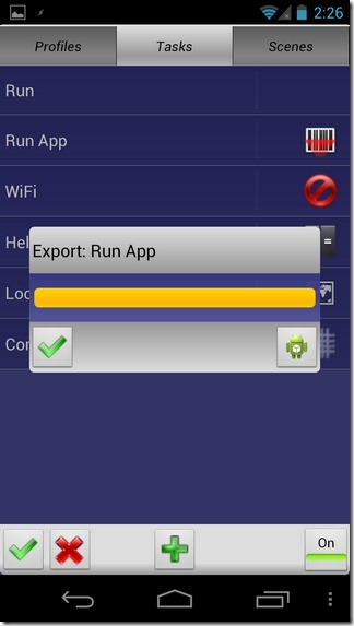 Tasker-App-Factory-Android-Export3