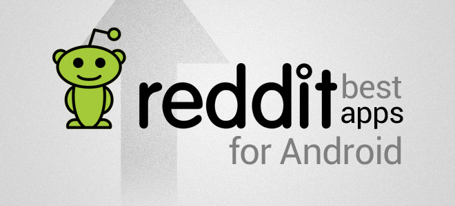 Top-Reddit-Android-Apps-And-Clients
