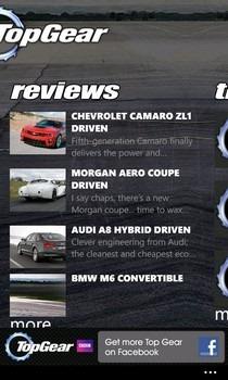 TopGear-WP7-Reviews.jpg