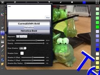 Touch-Image-Manipulator-Text.jpg