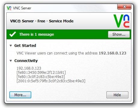 VNC-Server.jpg
