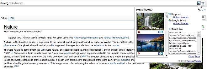 Wikipedia-Uploading-Images.jpg