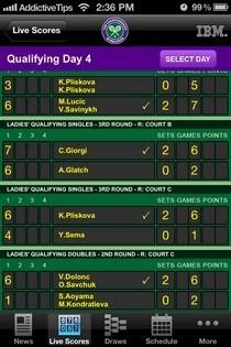 Wimbledon-iOS-Live-Score.jpg