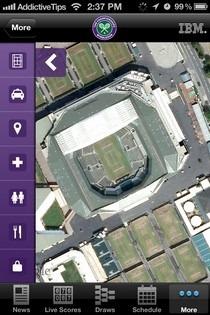 Wimbledon-iOS-Map.jpg
