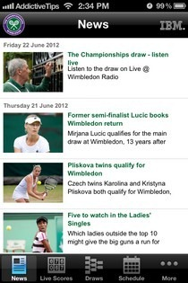 Wimbledon-iOS-News.jpg