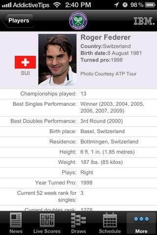 Wimbledon-iOS-Player-Profile.jpg