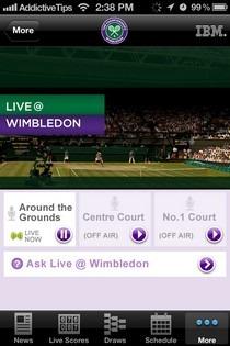 Wimbledon-iOS-Radio.jpg