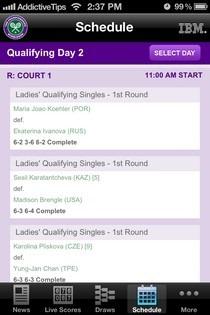 Wimbledon-iOS-Schedule.jpg