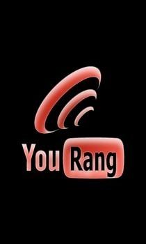 YouRang WP7