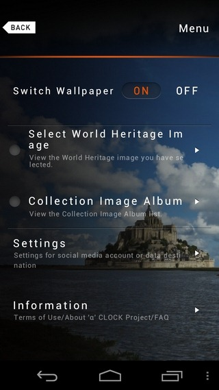 a-CLOCK-for-Mobile-Android-Settings1