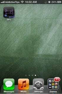 iOS-App-Download-Percentage.jpg