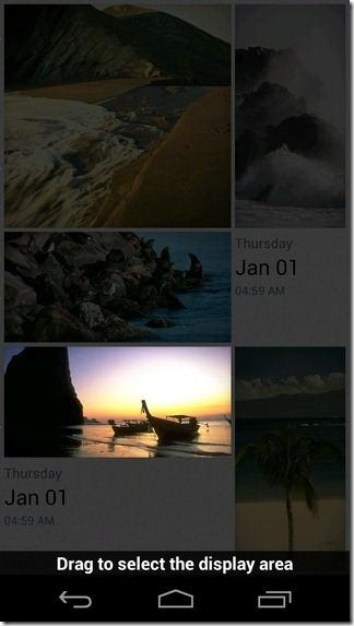 million-moments-Android-Readjust