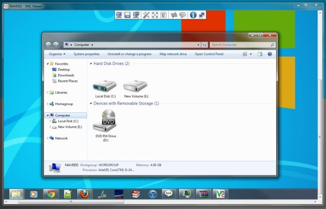 vnc-viewer.jpg