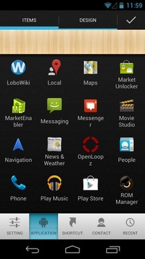 1Tap-Quick-Bar-Android-Bar2